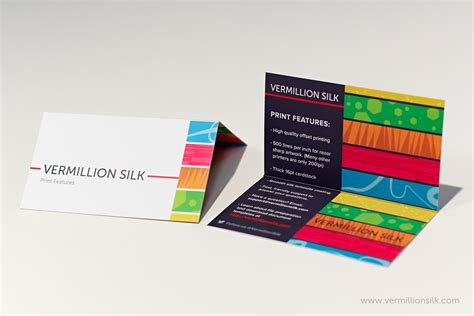 fold business card template fold place card template best sles templates