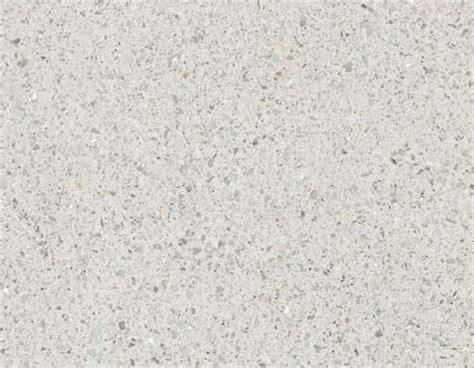 Okite Countertops Price by 2cm Okite Prisma Bianco