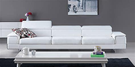 divani a buon prezzo divani a buon prezzo idea concetto di interior