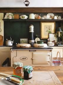 english country kitchen cabinets english country kitchen english country pinterest