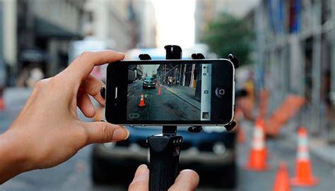 las  mejores aplicaciones de video  iphone  ipad