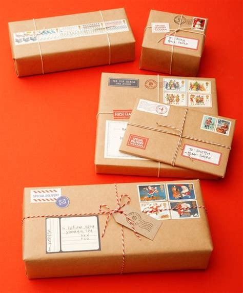 11 creative gift wrap ideas creative gift wrapping and