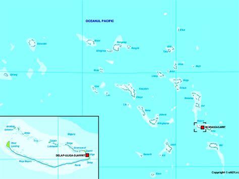 marshall islands map map of marshall islands maps worl atlas marshall