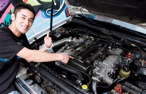 Mesin Mobil 2jz daftar mesin untuk engine di mobil toyota bequietndrive