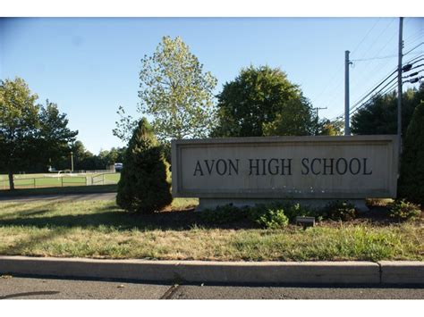 avon high school ranked among ct s best avon ct patch