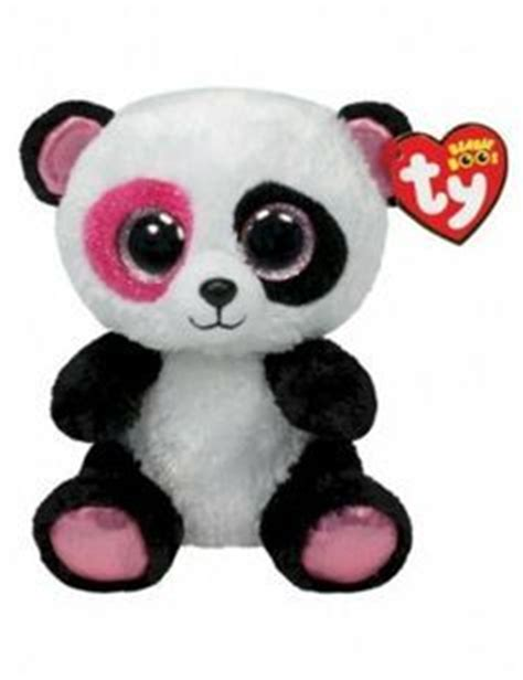pugsley the pug beanie baby 86 best images about ty cuties on toys ty beanie boos and