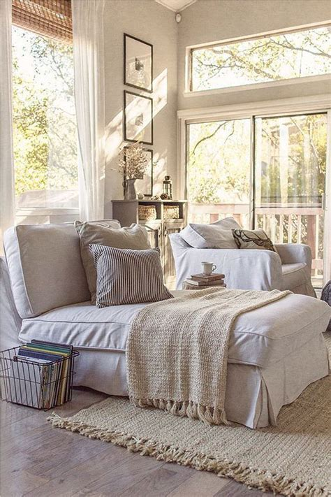 calm  relaxing bedroom designs   enjoyment