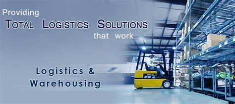 home aero eagle freight inc freight services
