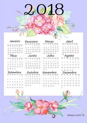 2018 calendario sarahs scribbles 8416670323 novos calend 225 rios 2018 para baixar albuns e outros