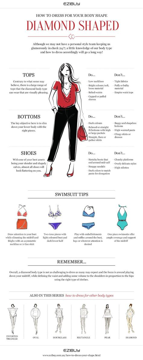 how to dress a pear body shape ezibuy new zealand tips for dressing a diamond body shape invent your image