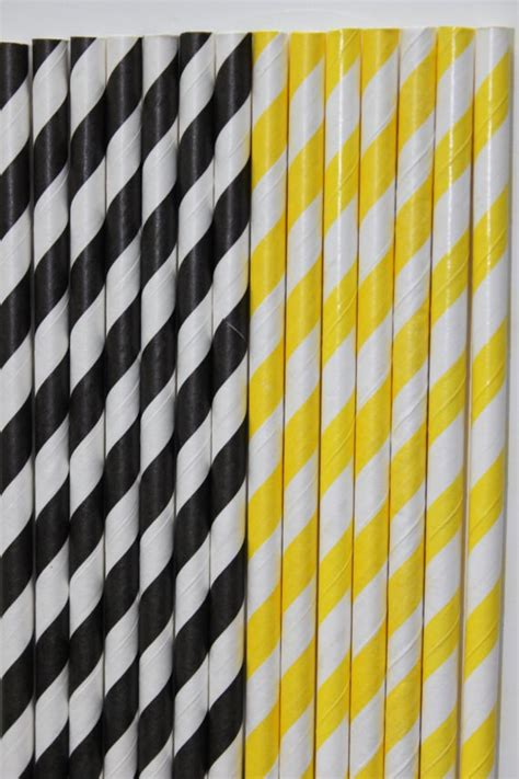 a new theme delorean dark stripped released for ubuntu black yellow striped straws to taste themes