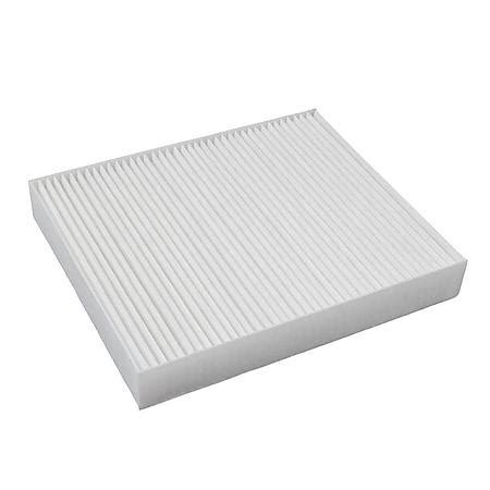 Filter Cabin Ac buy cabin ac filters for cars spare parts at