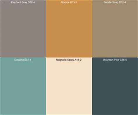 1960s color palette search wait until
