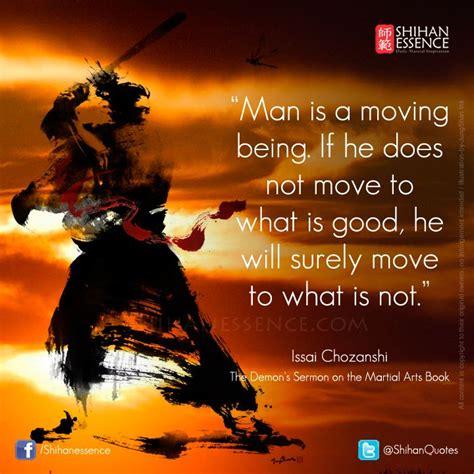samurai quotes samurai quotes of honor quotesgram