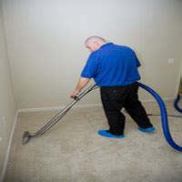 rug cleaning montreal montreal carpet cleaning services mima organic cleaning