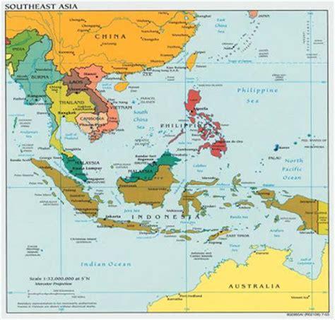gambar peta negara thailand browse info on gambar peta negara thailand citiviu