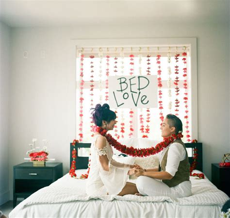 images of love on bed love is love a bed in for marriage equality