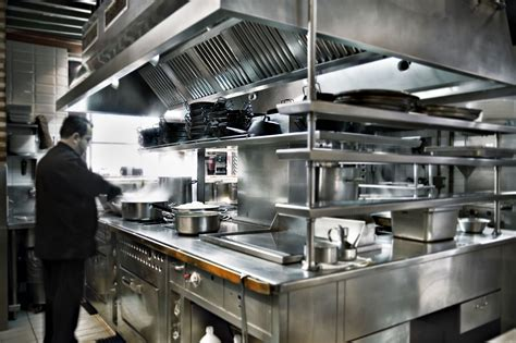 Kitchen Design Commercial Commercial Kitchen Design Restaurant Design In Sydney