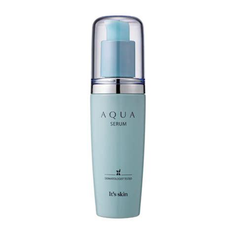 Serum Skin Aqua it s skin aqua serum it s skin essence and serum shopping sale koreadepart