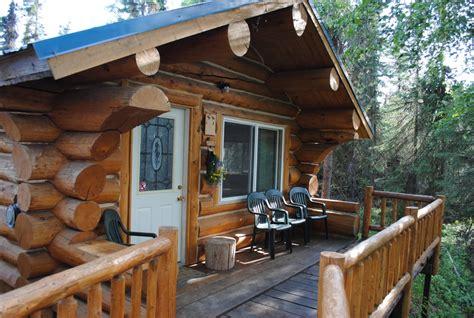 fish alaska log cabin lodge fishing  oehler  soldotna ak phone number yelp