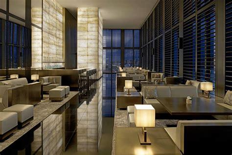 hotel armani armani hotel milano traveller made