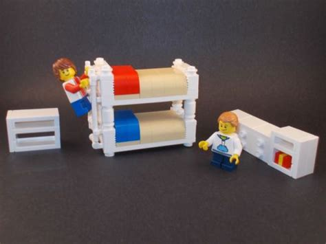 Lego Bunk Bed by 25 Best Ideas About Bedroom Sets On