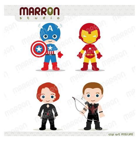 superhero inspired set avengers kids captain america iron