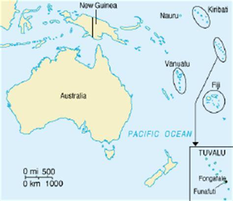 tuvalu on world map tuvalu location world map