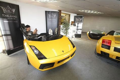 10 best car desks fast car