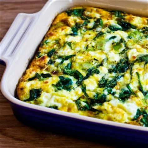 9 make ahead breakfast casseroles