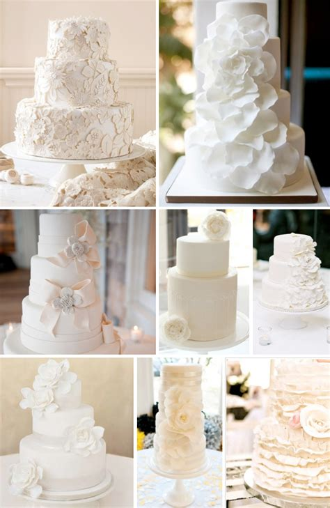 Amazing Wedding Cakes Pictures by Amazing Wedding Cake Pictures Weddings By Lilly