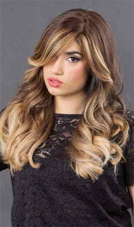 tintes de cabello para morenas 2015 color de cabello para el 2015