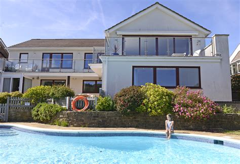 Cottages With Pools Luxury Cottages With Pools In Eastbourne For