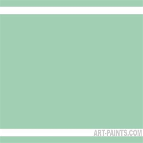 prefect mint green for the bedroom paint colors