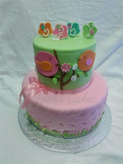 tres leches baby shower cake pin by ayala tripp on stay calm i make cakes