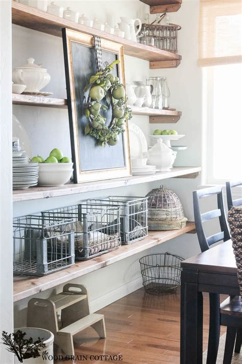 32 best dining room storage ideas and designs for 2017