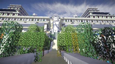 3d home design games free hanging gardens babylon on 3d hanging gardens of babylon minecraft building inc