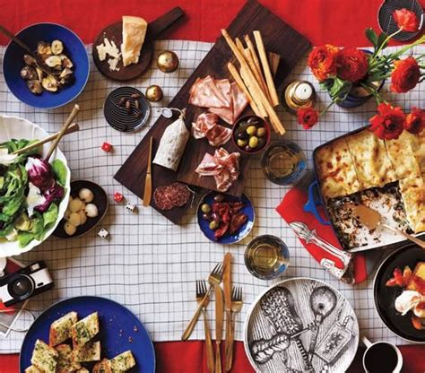 what to serve for an italian dinner 1000 ideas about italian dinner on