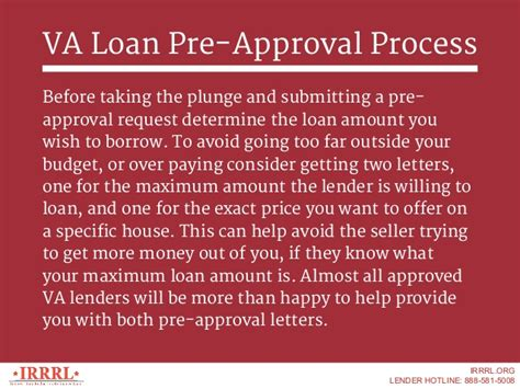 how to get a va loan for a house how to get preapproved for a va home loan howsto co