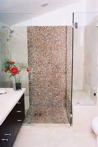 bathroom manufacturer tile shower ideas for small bathrooms design