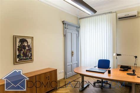 uffici arredati uffici arredati per sedi legali fitto di ufficio per sede
