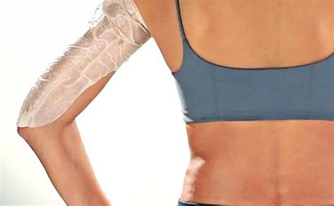 Do Detox Wraps Work For Cellulite by 11 Results By Using Wraps For