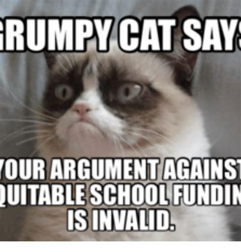 Grumpy Cat Coma Meme - 25 best memes about snowshoe cat grumpy snowshoe cat