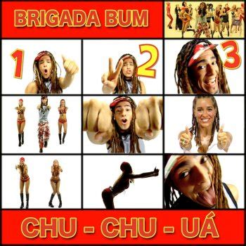 bum bum testo testi chu chu u 224 brigada bum testi canzoni mtv
