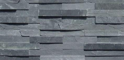 tiles taps tubs natural stone