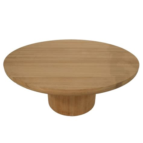 outdoor coffee table clearance marvelous round outdoor coffee table diy round outdoor