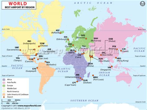 map world airports airports in regions regions airports map
