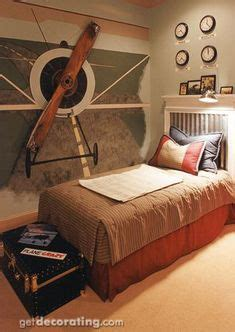 aviation bedroom 1000 images about boys bedroom on pinterest airplanes
