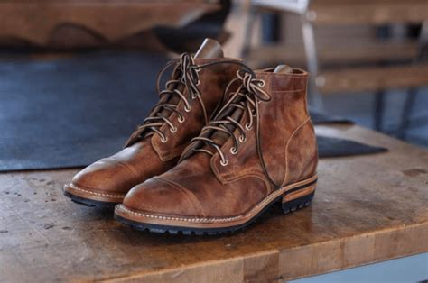 Truman Boot Up truman boot co all new american nonprofit empowering