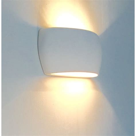Ikea Wall Lights Bedroom Ikea Wall Lighting Fixtures